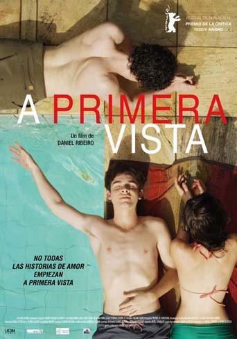 A Primera Vista Poster