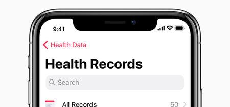 Ya disponibles las cuartas betas de iOS 11.3, macOS 10.13.4 y tvOS 11.3 [Actualizado]
