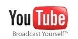 Confirmado, YouTube ofrecerá un servicio de video en directo a lo largo del 2008
