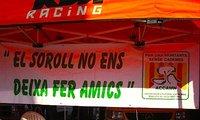 La moto de montaña catalana pierde a Jaume Mimó, fundador de la ACCAM