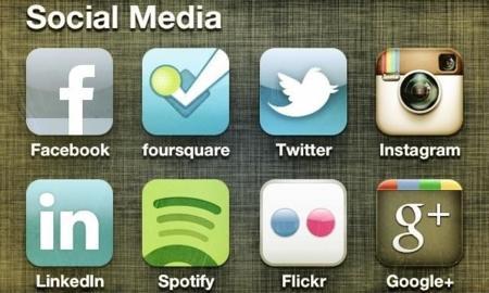 Cuánto actualizar en Twitter y Facebook para maximizar la eficacia de tus mensajes
