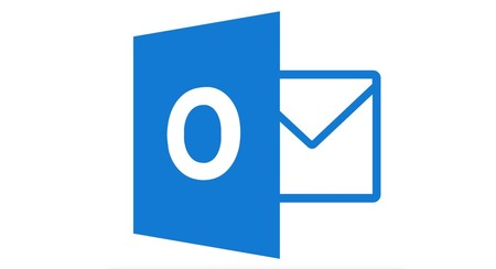 Microsoft actualiza Outlook y calendario en la versión web en una clara apuesta por los entornos profesionales