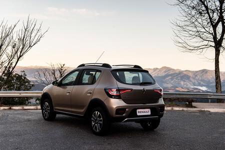 Renault Stepway 2020 04