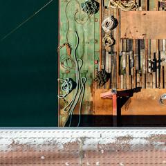 Foto 3 de 13 de la galería industrial en Xataka Foto