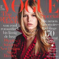 Vogue Alemania