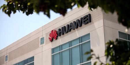 Huawei supera a Apple y se convierte en el segundo fabricante de smartphones más importante del mundo