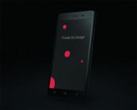 Silent Circle renueva su apuesta por la privacidad con el Blackphone 2