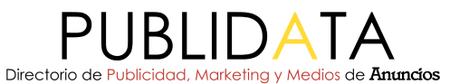 Publidata.es, directorio de empresas de marketing