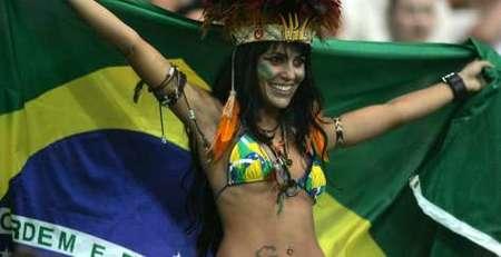 Los horarios del Gran Premio de Brasil en Interlagos