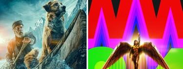 En busca de la mejor banda sonora del cine de 2020