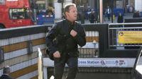 Fox prepara un spin-off de '24' con un nuevo protagonista y manteniendo a Jack Bauer