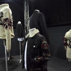 Foto 4 de 41 de la galería isabel-marant-para-h-m-la-coleccion-en-el-showroom en Trendencias