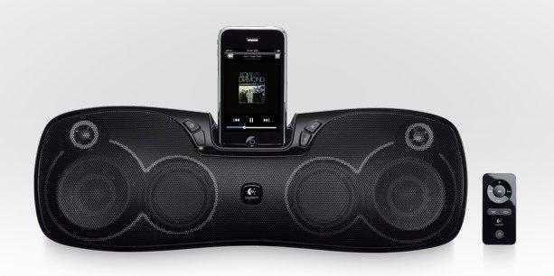 logitech-speaker-s715i-de-frente.jpg