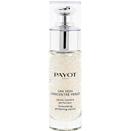 Payotuni Skin Concentre Perles Serum