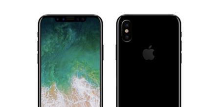 Nuevos detalles del próximo iPhone antes de la keynote del 12 de septiembre: Rumorsfera