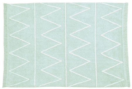 Lorena Canals Rugs Washable Ref Hy G 120x160cm