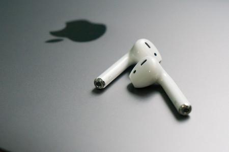Los AirPods 3 aparecen filtrados en la última beta de iOS 13.2, y la cancelación de ruido se plantea como característica estrella