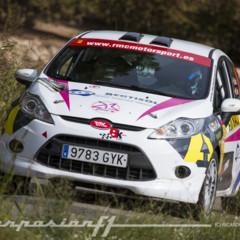 Foto 142 de 370 de la galería wrc-rally-de-catalunya-2014 en Motorpasión