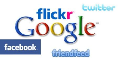 Google puede presentar un nuevo producto social mañana