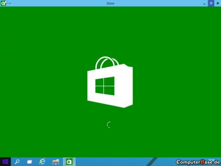 nuevo-windows-seis.png