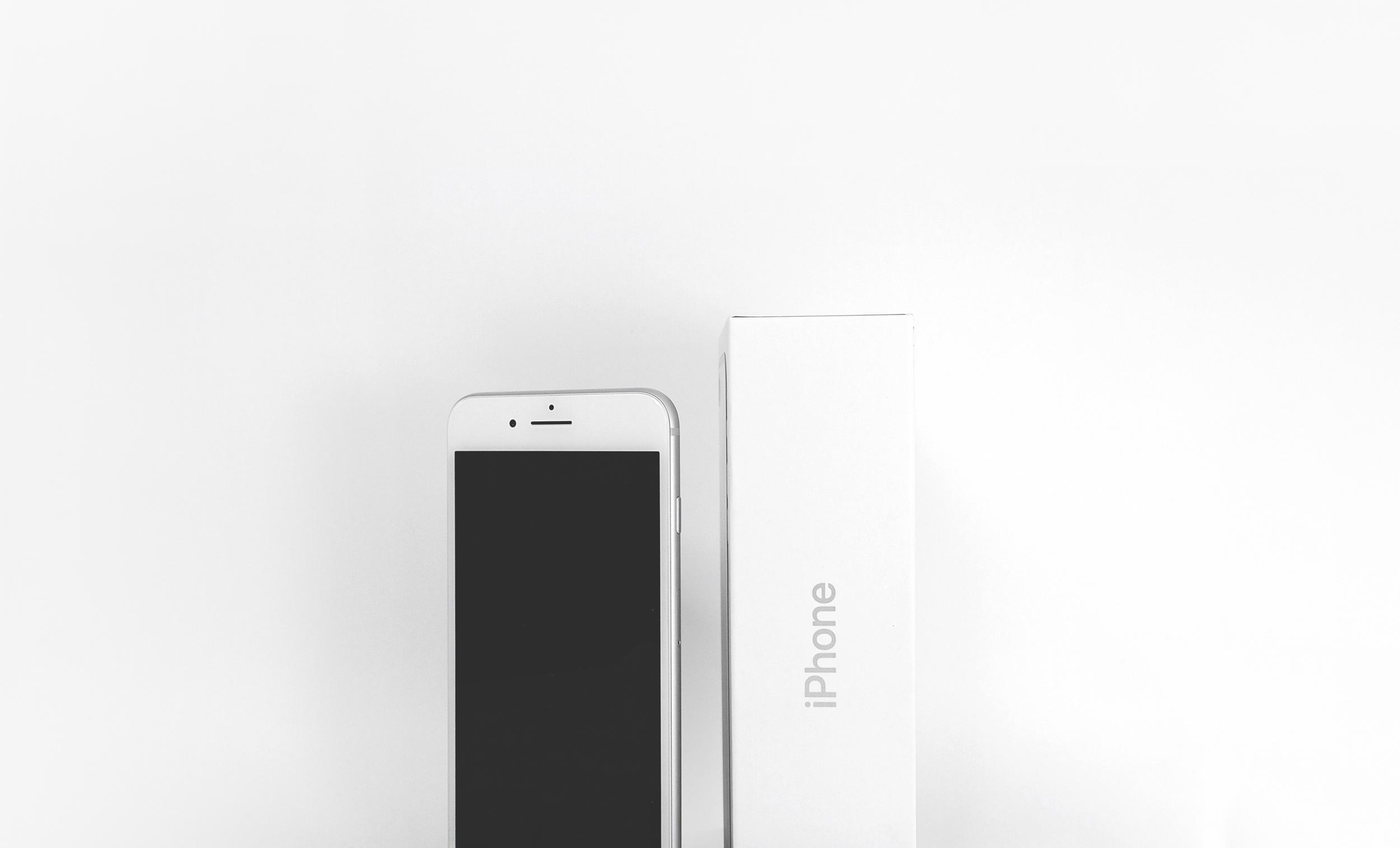 Foto de iPhone 7 Plus, diseño (10/12)
