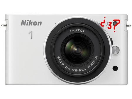 Nikon 1 aumentará la familia: llegarán la J3 y S1 para el CES 2013