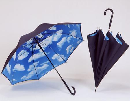 paraguas-2