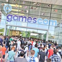 Estos son los juegos más esperados de la Gamescom 2018