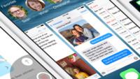 iOS 8: Todos los cambios de su segunda beta