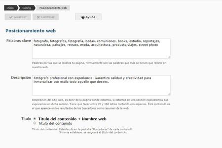 Arcadina Web Xtkfoto 15