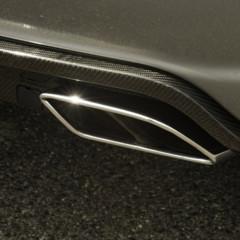 Foto 24 de 44 de la galería mercedes-benz-sl-65-amg-black-series en Motorpasión