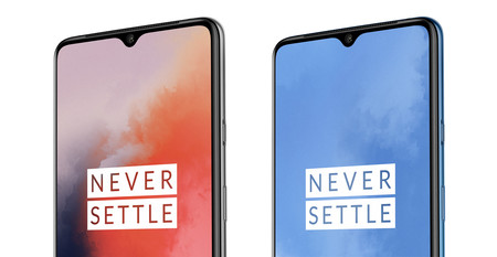 Oneplus 7t Blue Silver 02