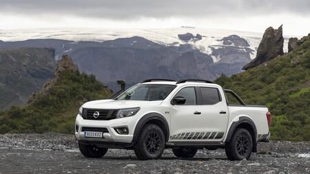 Toca despedirse: la Nissan Navara dejará Europa en 2022, y no parece que vaya a tener reemplazo