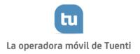 Tu, el operador móvil de Tuenti, ofrece a partir de hoy la solución BlackBerry en España