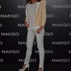Foto 7 de 16 de la galería miranda-kerr-para-mango-rueda-de-prensa en Trendencias