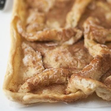Almoixàvena o monjavina: receta de postre tradicional valenciano