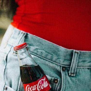Coca-Cola ha adaptado a los tiempos del coronavirus nuestro anuncio favorito y uno de los más icónicos