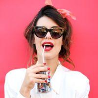La bandana es el nuevo accesorio de moda del verano y así lo lucen las bloggers