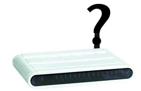 Conoce tu router (I): dirección IP, máscara de subred y puerta de enlace