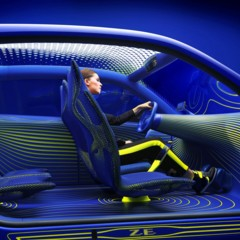 Foto 39 de 43 de la galería renault-twin-z-concept-car-141 en Motorpasión