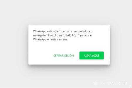 Whatsappotrasesion
