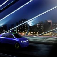 Foto 1 de 43 de la galería renault-twin-z-concept-car-141 en Motorpasión
