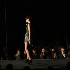 Foto 93 de 99 de la galería diesel-otono-invierno-20102011-fashion-show-en-el-bread-butter-en-berlin en Trendencias