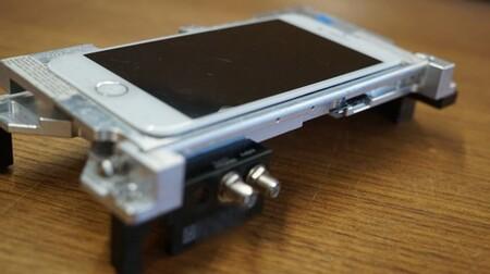 Apple ahora va por revendedores de prototipos de iPhone: envía cartas de cese y pide que revelen sus fuentes, según Vice