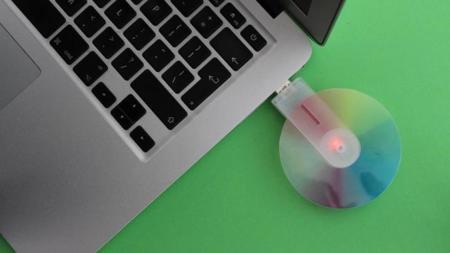 ¿Y si tus contraseñas fueran combinaciones de colores?