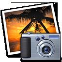 Crear múltiples bibliotecas en iPhoto
