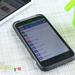 Facebook Lite se actualiza y añade numerosas mejoras que complementan su experiencia