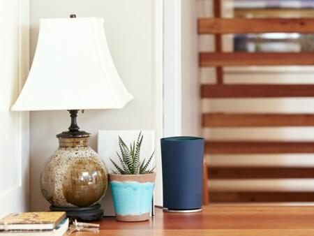 ¿Que tiene de especial el router wifi de Google? Comparamos OnHub con sus competidores