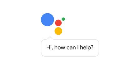 Google Assistant llegará a Android 7.0 y 6.0... de momento sólo en inglés y alemán