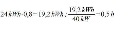 formula-fisica-06